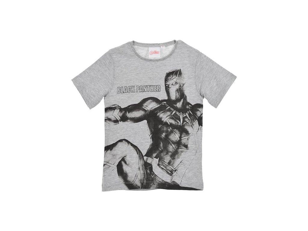 Dětské tričko Avengers