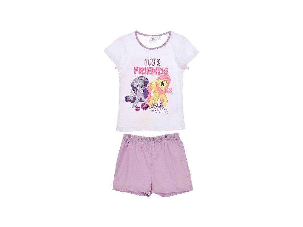 Dětské pyžamo My Little Pony