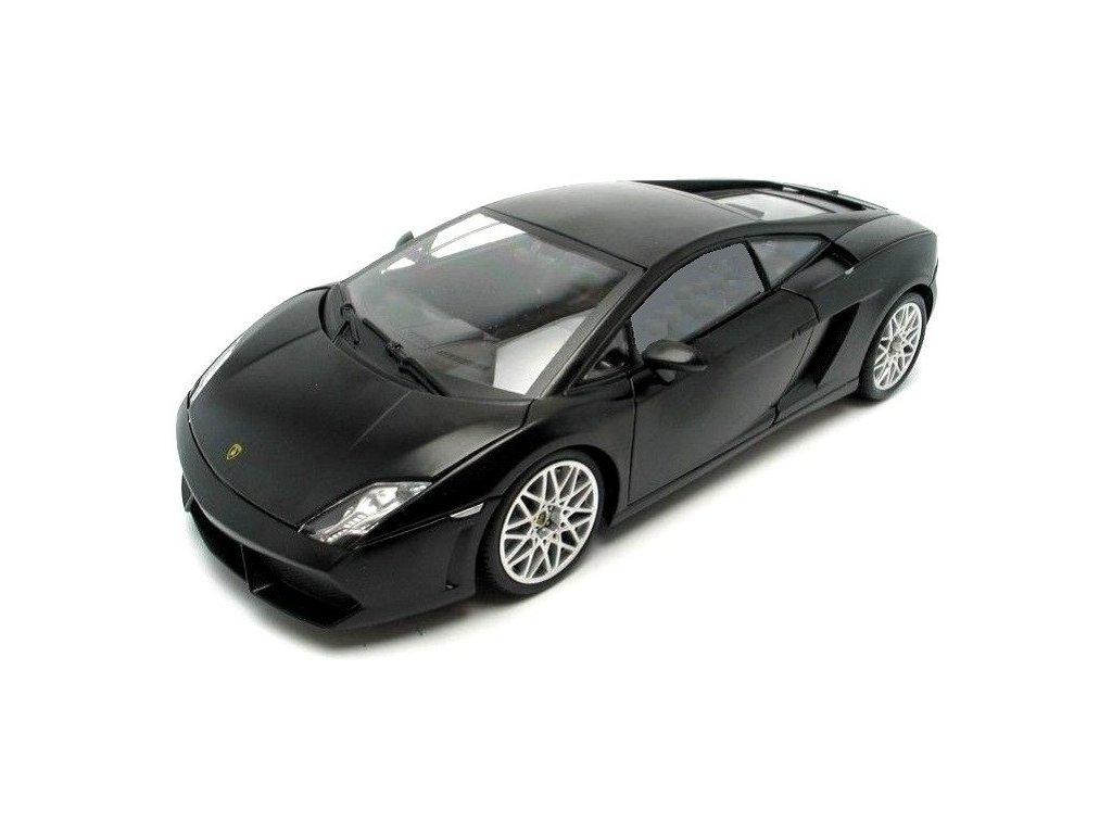 Model Lamborghini LP 560-4 1:43