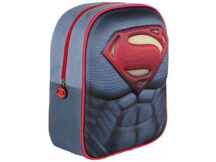 Batůžek Superman