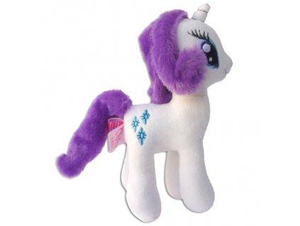 Plyšák My Little Pony Rarity