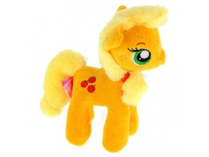 Plyšák My Little Pony Applejack