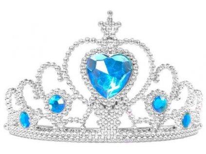 Korunka Frozen Elsa Ledové království