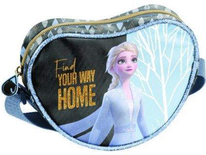 Kabelka Frozen Ledové království