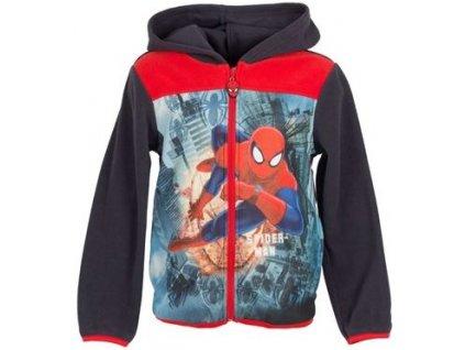 Mikina Spiderman