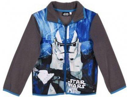 Mikina Star Wars