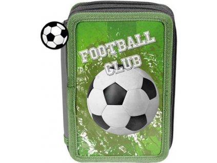 Penál fotbal