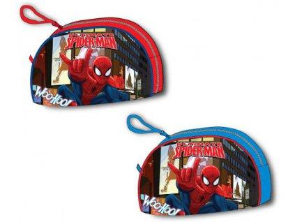 Kosmetická taštička Spiderman