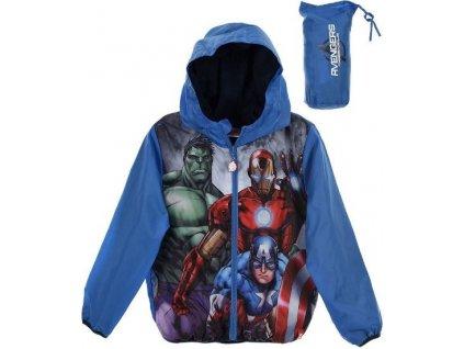Dětská bunda Avengers