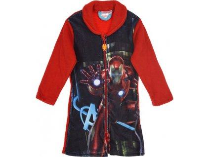 Dětský župan Avengers