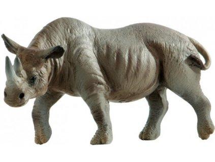 Bullyland Nosorožec