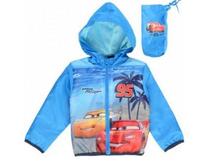 Dětská bunda Cars