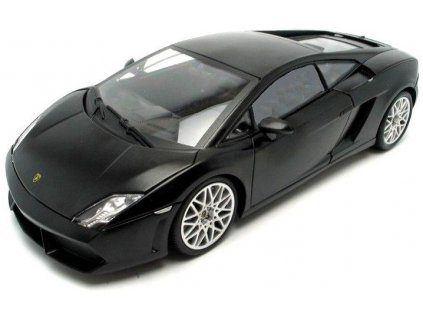 Model Lamborghini LP 560-4 1:43