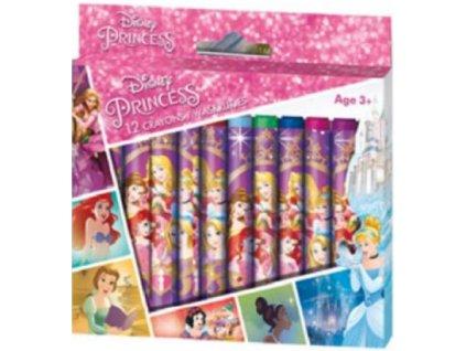 Voskovky Disney Princess