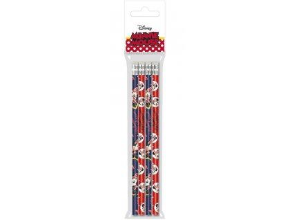 Tužky Minnie Mouse