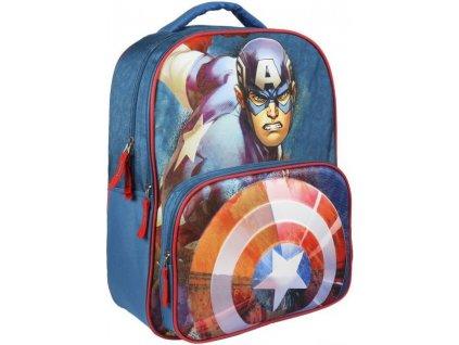 Školní Batoh Avengers
