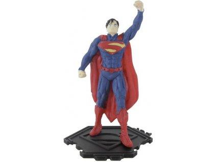 Akční figurka Superman