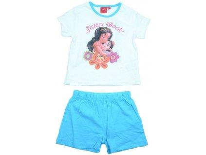 Dětské pyžamo Elena z Avaloru