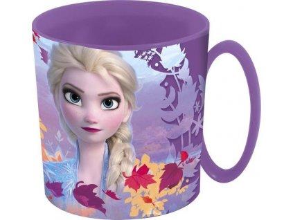 Hrnek Frozen 2