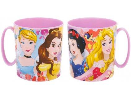 Hrnek Disney Princess