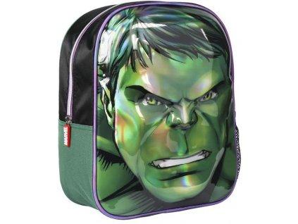 Dětský batoh Avengers