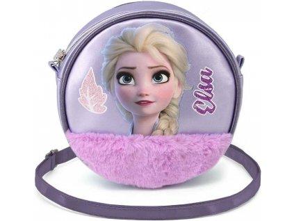 Kabelka Frozen 2