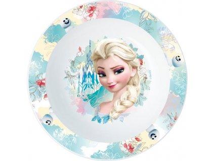 Miska Frozen