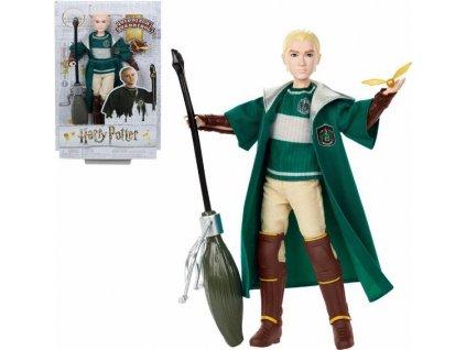 Figurka Harry Potter Draco Malfoy