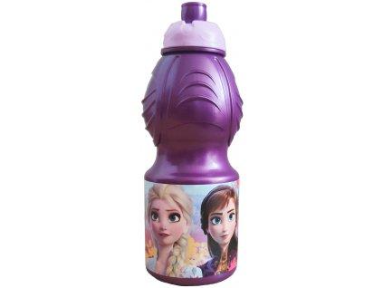 Láhev na pití Frozen