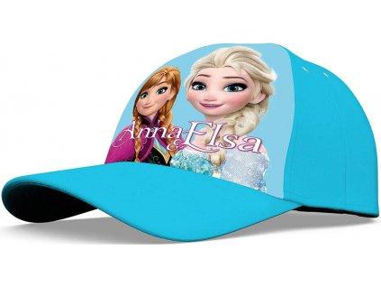 Kšiltovka Frozen