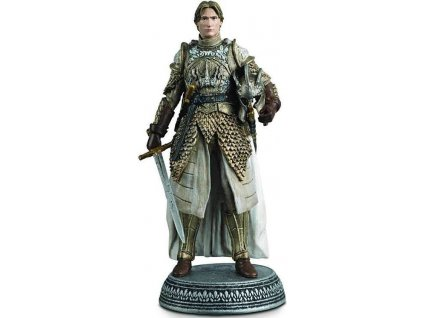Figurka Game of Thrones Jaime Lannister