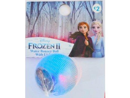 Hopík Frozen