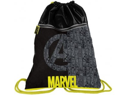 Batůžek sáček Marvel Avengers