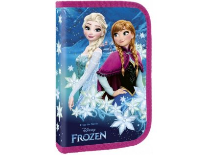 Penál Frozen
