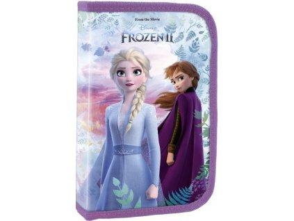 Penál Frozen 2