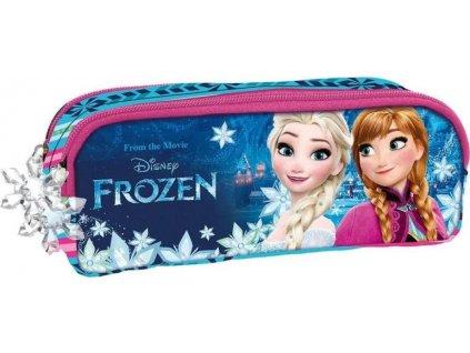 Penál taštička Frozen