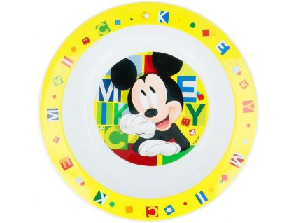 Miska Mickey Mouse
