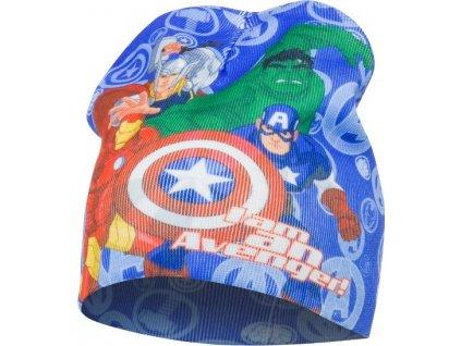Čepice Avengers