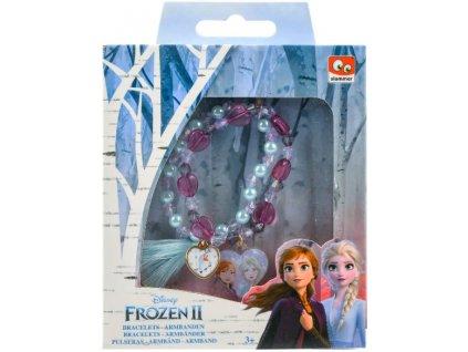Náramky Frozen