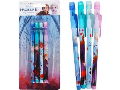 Tužky Frozen