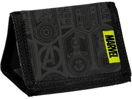 Dětská peněženka Marvel Avengers