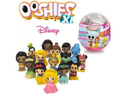 OOSHIES XL Disney figurky
