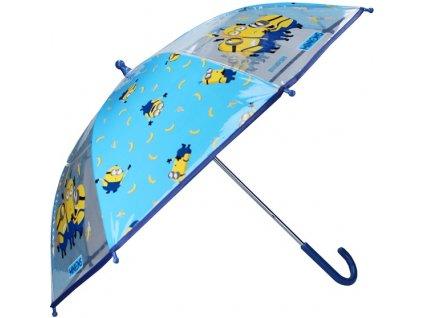 Deštník Mimoni