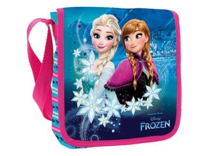 Kabelka Frozen