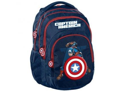 Školní batoh marvel Avengers