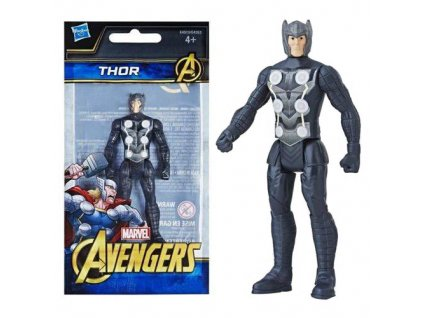 Akční figurka Marvel Avengers Thor