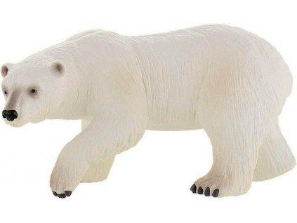 Bullyland Lední Medvěd