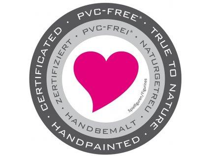Šimpanz mládě