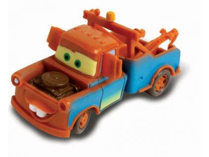 Bullyland Cars Auta Burák