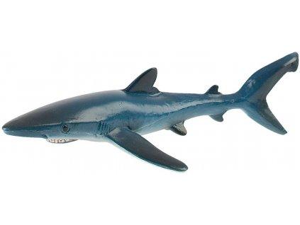 Bullyland Žralok modrý